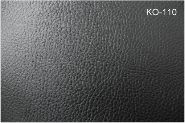 KOVE-110